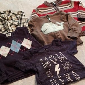 Other - 12 MONTH BUNDLE